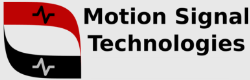 Motion Signal Technologies Logo